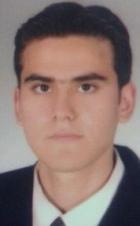 Hidayet Yasir Çimen