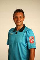Andre Marriner