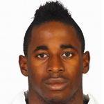 Andre Biyogo Poko