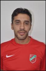 Aleksandr Amisulashvili