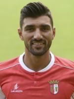 Ricardo Sousa Esgaio