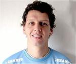 Danilo Petrolli Bueno