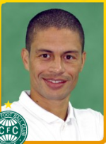 Alexsandro de Souza (Alex)