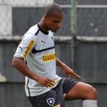 Andre Luiz Bahia Santos Viana