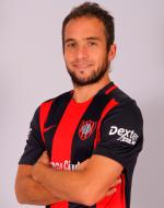 Fernando Daniel Belluschi