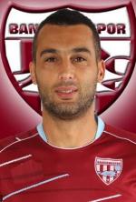 Murat Uluç