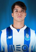Oliver Torres Munoz