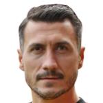 Adis Jahovic