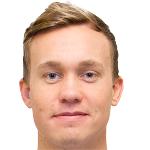 Gudmundur Thorarinsson