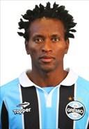 Jose Roberto da Silva Junior (Ze Roberto)