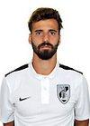 Alexandre Henrique Goncalves Freitas
