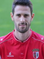Ricardo Jose Araujo Araujo Ferreira