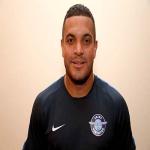 Wederson Luiz da Silva Medeiros (Gökçek Vederson)