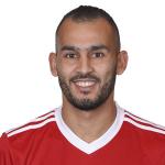 Khalid Boutaib
