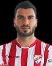 Mustafa Durak