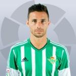 Ruben Castro Martin