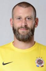 David Bicik