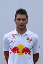 Jonathan Soriano Casas