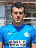 Ali Üçkulak