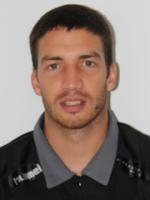 Milan Stepanov