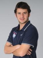Hüseyin Yahyaoğlu