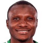 Umar Aminu