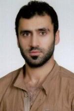 Ersin Şen