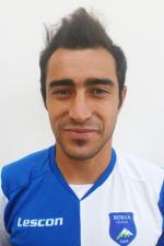 Kemal Akbaba