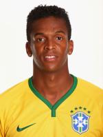 Joao Alves de Assis Silva (Jo)