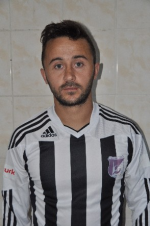 Mustafa Kayabaşı