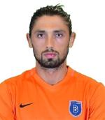 Mehmet Batdal