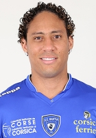 Juan Pablo Pino Puello