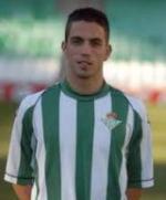 Jose Isidoro Gomez Torres