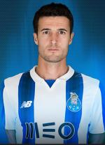 Ivan Marcano Sierra