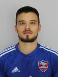 Vladimir Rodic