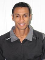 Ivan Saraiva de Souza