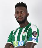Allano Brendon de Souza Lima