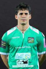 Tiago Queiroz Bezerra