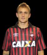 Renato Escobar Baruffi