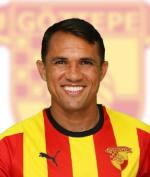 Jose Marcio da Costa