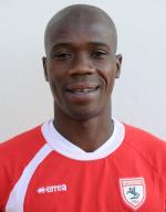 Mahamoudou Kere
