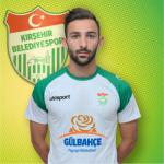 Ahmet Karadayı
