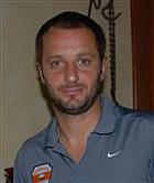 İlyas Kahraman