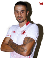 Murat Tosun