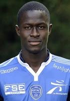 Babacar Gueye Artık Hannover 96'da
