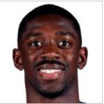 Borussia Dortmund Ousmane Dembele'yi Kaçırmadı