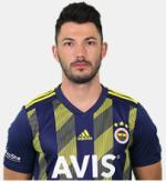 Tolgay Ali Arslan