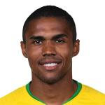 Douglas Costa de Souza