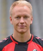 Havard Kallevik Nielsen