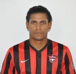 Carlos Yair Costly Molina